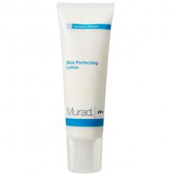 لوسیون مرطوب کننده مورد سری Acne مدل Skin Perfecting Lotion حجم 50 میلی لیتر