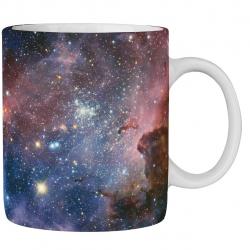 ماگ ماگستان مدل کهکشان 236PM222018