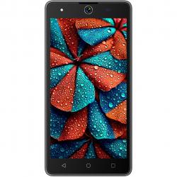 گوشی موبایل اسمارت مدل Selfie S4200 دو سیم کارت
