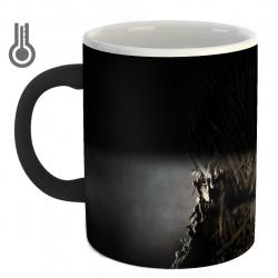 ماگ حرارتی زیزیپ مدلGame of Thrones  847M