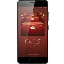 گوشی موبایل لنوو مدل ZUK Z2 Pro دو سیم کارت ظرفیت 128 گیگابایت