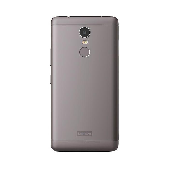 گوشی موبایل لنوو مدل K6 Note K33a48 دو سیم کارت