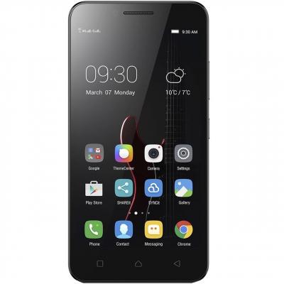 گوشی موبایل لنوو مدل Vibe C A2020a40 دو سیم کارت