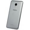 گوشی موبایل میزو مدل m3s دو سیم کارت ظرفیت 16 گیگابایت