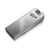 فلش مموری سیلیکون پاور مدل Touch T03 ظرفیت 16 گیگابایت