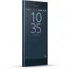 گوشی موبایل سونی مدل Xperia XZs دو سیم کارت ظرفیت