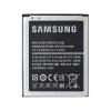 باتری موبایل سامسونگ با ظرفیت 2600mAh مناسب برای گوشی موبایل سامسونگ Galaxy Grand Prime