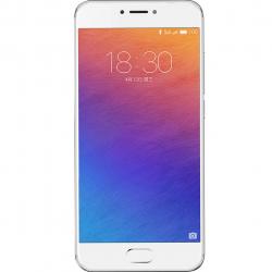 گوشی موبایل میزو مدل Pro 6 دو سیم کارت ظرفیت 32 گیگابایت