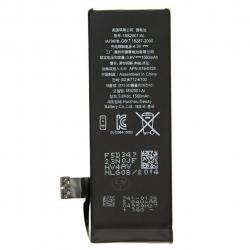 باتری موبایل مدل 18S2001-GL با ظرفیت 1560mAh مناسب برای گوشی های موبایل آیفون 5S