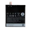 باتری موبایل اورجینال اچ تی سی مدل One E9 Plus با ظرفیت 2800mAh مناسب برای گوشی موبایل اچ تی سی One