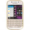 گوشی موبایل بلک بری مدل Q10 RFN81UW نسخه ویژه