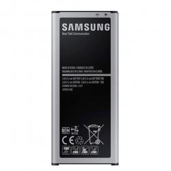 باتری موبایل سامسونگ مدل EB-BN915BBC با ظرفیت 3000mAh مناسب برای گوشی موبایل Galaxy Note EDGE