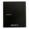 باتری موبایل سونی مدل BA900 با ظرفیت 1700mAh مناسب برای سری Xperia