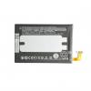 باتری موبایل اچ تی سی مدل One E8 با ظرفیت 2600mAh مناسب برای گوشی موبایل اچ تی سی One E8