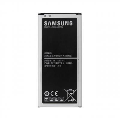 باتری موبایل سامسونگ مدل Galaxy J5 2016 با ظرفیت 3100mAh مناسب برای گوشی موبایل سامسونگ Galaxy J5 20