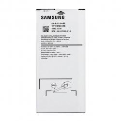 باتری موبایل سامسونگ مدل Galaxy A7 2016 با ظرفیت 3300mAh