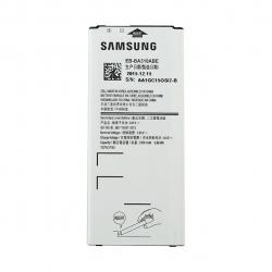 باتری موبایل سامسونگ مدل Galaxy A3 2016 با ظرفیت 2300mAh