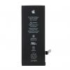 باتری موبایل مدل 0805-616 APN  با ظرفیت 1810mAh مناسب برای گوشی موبایل آیفون 6G