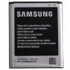باتری موبایل سامسونگ مناسب برای گوشی موبایل سامسونگ Galaxy Grand Dous I9082