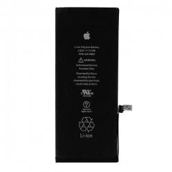 باتری موبایل مدل 00250-616 APN با ظرفیت 2900mAh مناسب برای گوشی موبایل آیفون 7plus