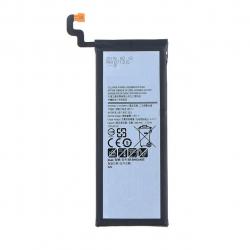 باتری موبایل سامسونگ مدل EB-BN920ABE با ظرفیت 3000mAh مناسب برای گوشی موبایل سامسونگ NOTE5