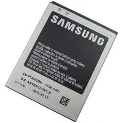 باتری سامسونگ مدل L1A2GBA/EB-F1A2GBU برای گوشی گلکسی S2