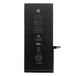 باتری موبایل مدل APN 616-00042 با ظرفیت 2750mAh مناسب برای گوشی های موبایل آیفون 6S Plus