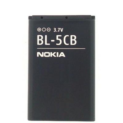 باتری لیتیوم یونی نوکیا BL-5CB