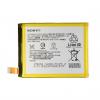 باتری موبایل سونی مدل Xperia Z4/Z3 Plus با ظرفیت 2930mAh مناسب برای گوشی موبایل سونی Sony Xperia Z4 - Z3 plus