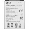باتری موبایل ال جی مدل BL-54SH با ظرفیت 2540mAh مناسب برای گوشی موبایل ال جی L90