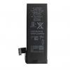 باتری موبایل مدل LIS1491APPCS با ظرفیت 1440mAh مناسب برای گوشی های موبایل آیفون 5