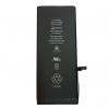 باتری موبایل مدل 00042-616 APN با ظرفیت 2750mAh مناسب برای گوشی موبایل اپل آیفون plus 6s