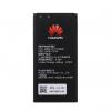 باتری موبایل هوآوی مدل HB474284RBC با ظرفیت 2000mah مناسب برای گوشی موبایل هوآوی 3C Lite