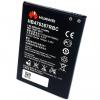 باتری موبایل هوآوی مدل HB5R1 با ظرفیت 3000mAh مناسب برای گوشی موبایل هوآوی Honor 3X/G750