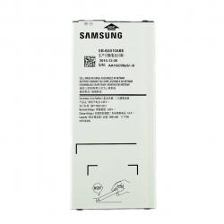 باتری موبایل سامسونگ مدل A510 با ظرفیت 2900Mah مناسب برای گوشی موبایل سامسونگ گلکسی A5