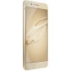 گوشی موبایل هوآوی مدل Honor 8 دو سیم کارت