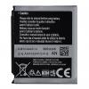باتری موبایل سامسونگ مدل AB503442CU با ظرفیت 800mAh