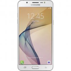 گوشی موبایل سامسونگ مدل On8 دو سیم کارت ظرفیت 16 گیگابایت