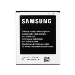 باتری موبایل سامسونگ مدل Ace 2 با ظرفیت 1500mAh مناسب برای گوشی موبایل سامسونگ مدل Ace 2