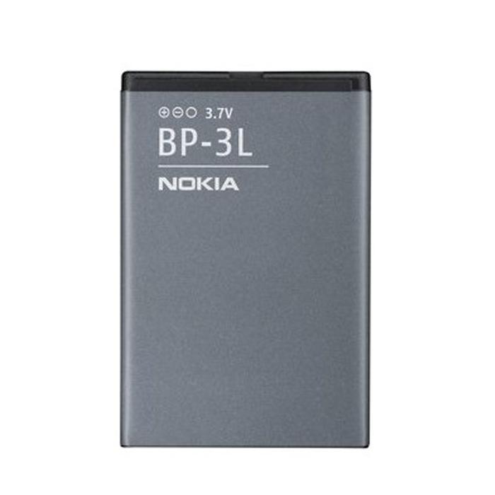 باتری اوریجینال نوکیا مدل BP-3L