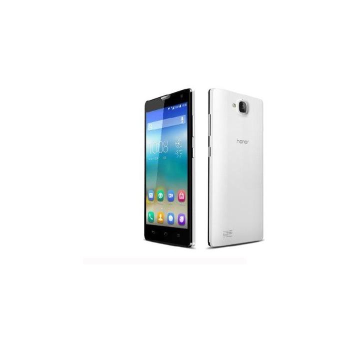 گوشی موبایل هوآوی آنر مدل 3C U10 دو سیم کارت