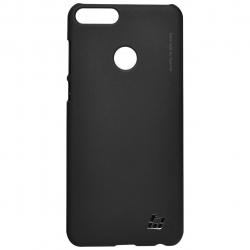 کاور هوانمین مدل Hard Case مناسب برای گوشی موبایل هواوی P Smart