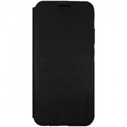 کیف کلاسوری ایکس لول مدل Fib Color مناسب برای گوشی موبایل هواوی Nova 3E (مشکی)