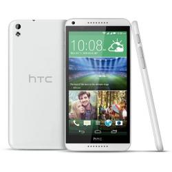 گوشی موبایل اچ تی سی دیزایر 816 دو سیم کارت - مدل 8 گیگابایت