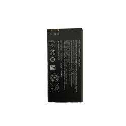 باتری نوکیا مدل BL-5H مناسب برای نوکیا لومیا 630