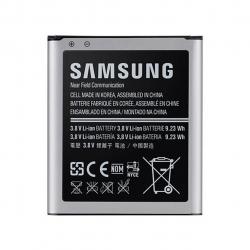 باتری موبایل اورجینال سامسونگ با ظرفیت 2430mAh مناسب برای گوشی موبایل سامسونگ Galaxy K Zoom