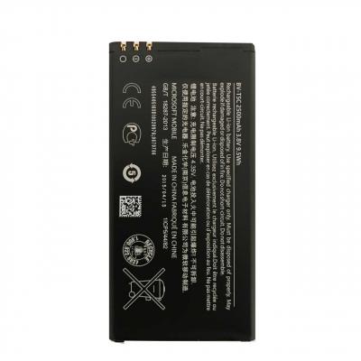 باتری مایکروسافت مدل BV-T5C مناسب برای مایکروسافت لومیا 640