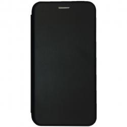کیف کلاسوری مناسب برای گوشی موبایل نوکیا 8 (مشکی)