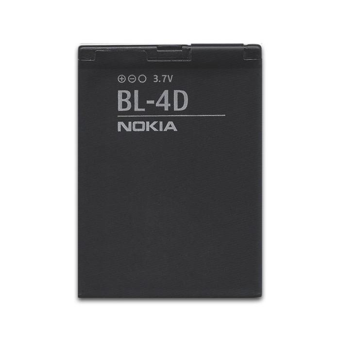باتری نوکیا مدل BL-4D