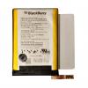 باتری موبایل بلک بری مدل PTSM1 با ظرفیت 2120mAh مناسب برای گوشی موبایل بلک بری Q5